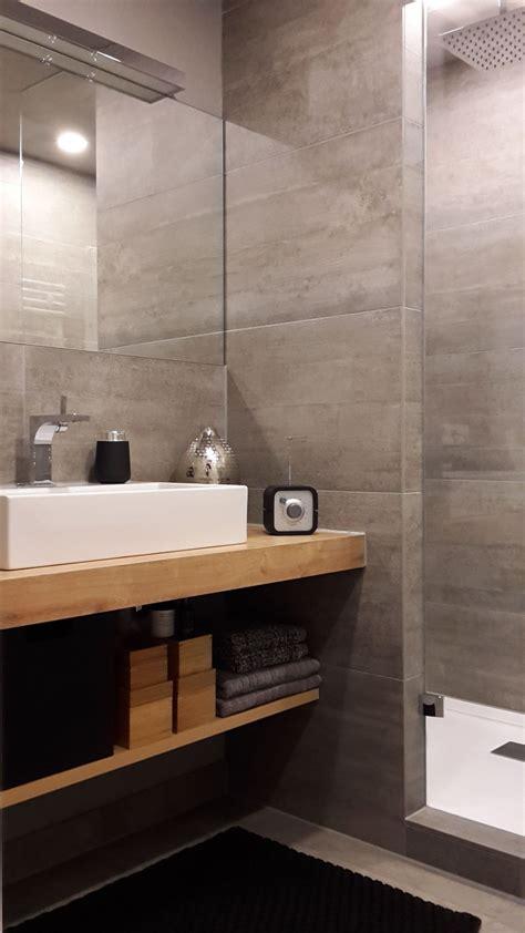 Bilder Duschen by Ideen F 252 R Deine Dusche 100 Bilder Aus Echten Wohnungen