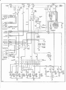 2004 Dodge Dakota Tail Light Wiring Diagram