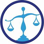 Legal Icon Law Guardianship Attorney State Justice
