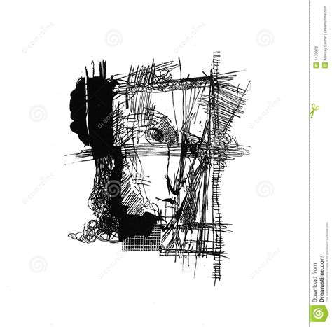 Graphic Composition Stock Photos  Image 1479973