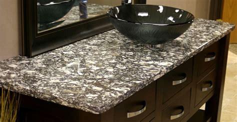 braemar cambria quartz countertop possiblitiy kitchen plans pinterest cambria quartz