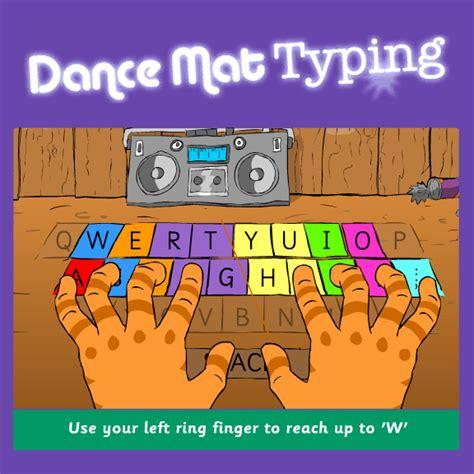 bitesize mat typing bitesize mat typing bitesize mat typing