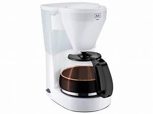 2 Tassen Kaffeemaschine : melitta kaffeemaschine easy 1010 lidl deutschland ~ Whattoseeinmadrid.com Haus und Dekorationen