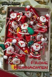 Frohe Weihnachten übersetzung Griechisch : kostenlose weihnachtskarten ~ Haus.voiturepedia.club Haus und Dekorationen