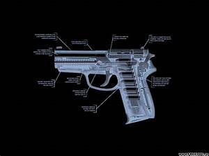 WeaPoNs: Best Gun  Gun