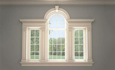 Palladian Window  Kuiken Brothers. Night Stands Big Lots. Infinity Shower. Palladium Window. Modern Dinette Sets