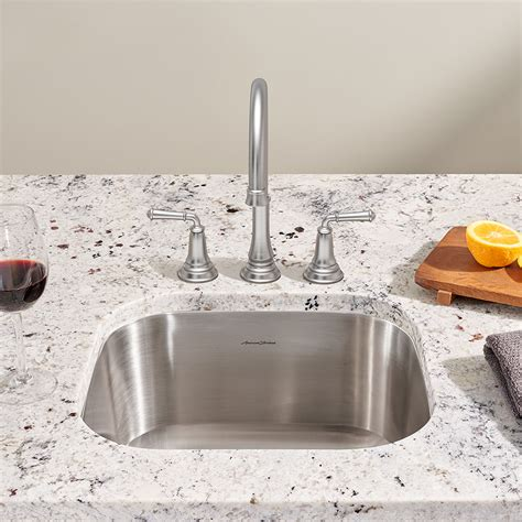 Home Remedies To Unclog A Bathroom Sink by Kitchen Simple Tips With Home Remedies To Unclog Sink For