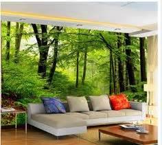 Acheter Papier Peint Pas Cher by Pas Cher Livraison Gratuite 3d Grandes Murales Tv Fond