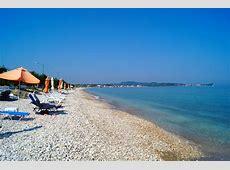 Corfu guide In depth info about the Greek island of Corfu