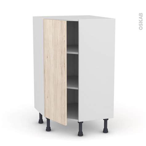 caisson de cuisine sans porte caisson meuble cuisine sans porte 7 meuble de cuisine