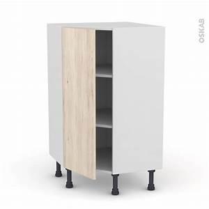 caisson meuble cuisine sans porte 7 meuble de cuisine With caisson meuble cuisine sans porte