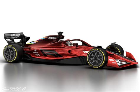 It's the most powerful spider in the world, with the performance to match. Ferrari 2021 F1 Pictures | Car Review
