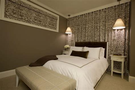 Decorating Ideas For Bedroom Curtains by 20 Shades And Curtain Ideas Creating Beautiful