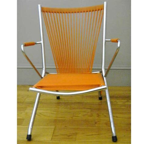 chaise scoubidou les 25 meilleures idées de la catégorie chaise scoubidou