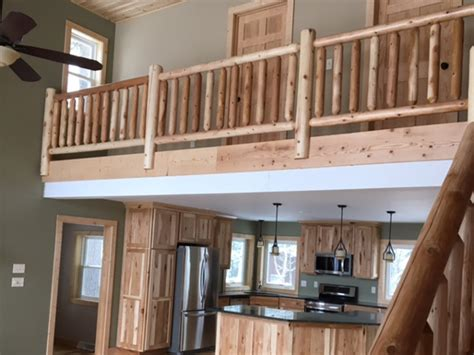 armstrong creek  featured project mortise tenon
