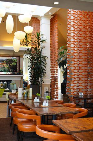 garden inn wilkes barre garden inn wilkes barre updated 2017 hotel