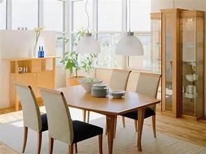 Esszimmer Ideen Modern 105 Wohnideen F R Esszimmer Design