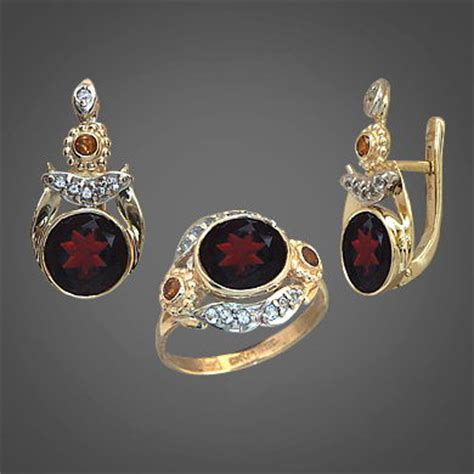 Золотые кольца - купить кольцо из золота недорого в интернет..