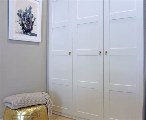 Purchase Wardrobe by Ikea Wardrobe Popsugar Home Australia