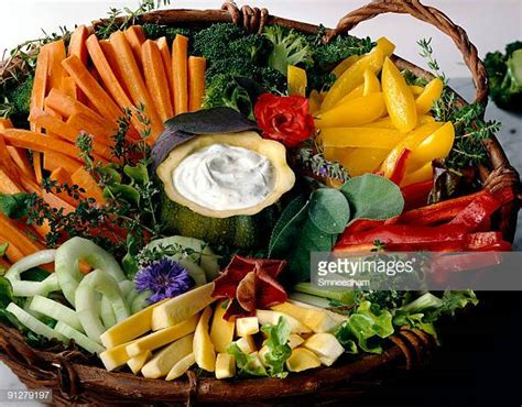 top crudite pictures  images getty images