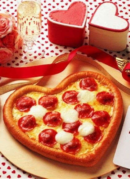 valentines dinner ideas 36 best christian valentine s day images on pinterest valentines valentine s day and bible verses