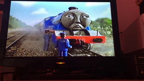 the tank engine and friends happy holidays summer special v2