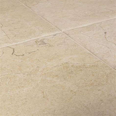 marmol select 3x12 honed bullnose porcelain tile