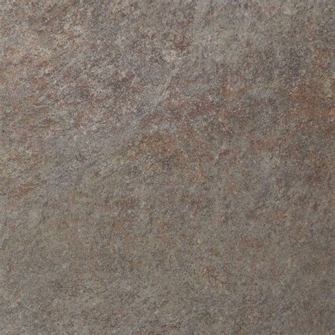 ceramic tile 12x12 marazzi granite graphite 12 in x 12 in glazed porcelain floor and wall tile 15 sq ft case
