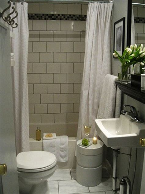 bathroom remodel cost san antonio 30 of the best small and functional bathroom design ideas