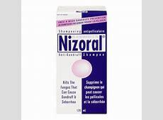Shampoing antipelliculaire kétoconazole à 2 % de