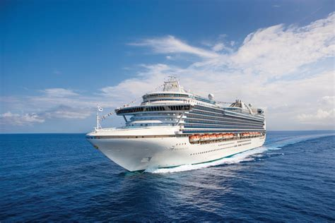 prises cuisine princess cruises offers shore excursions