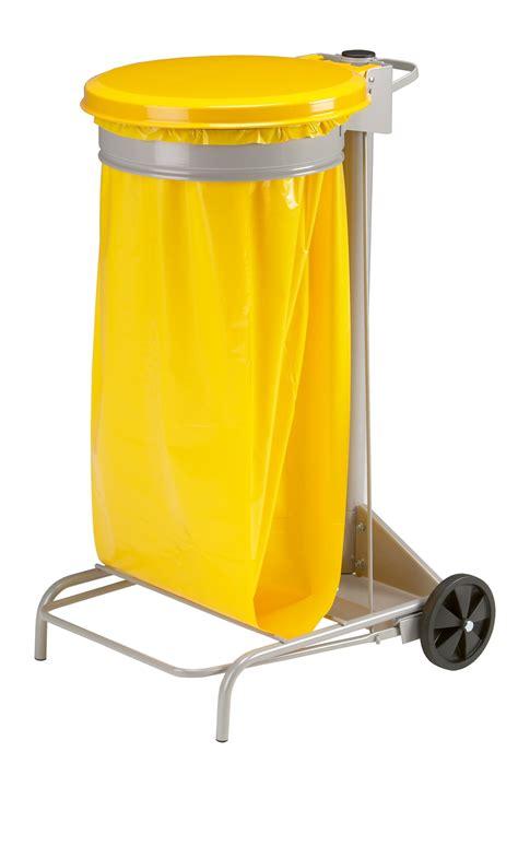 poubelle cuisine jaune poubelle cuisine jaune amazing cheap poubelle de cuisine