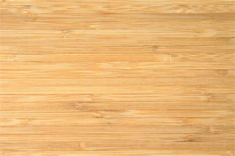 bamboo floor texture bamboo texture psdgraphics