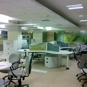 79 interior design fresher job salary in delhi With interior designers jobs in delhi for freshers