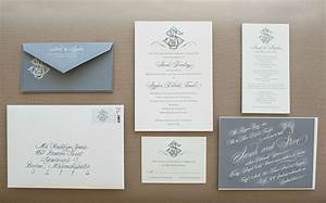 elegant newport estate wedding invitations sweet and With wedding invitations newport beach