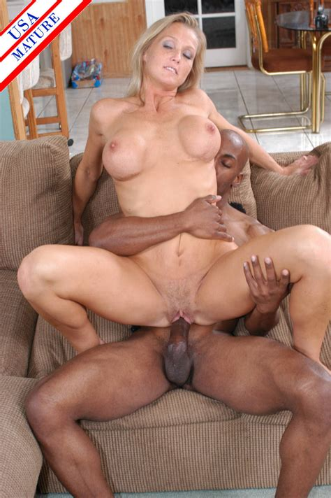Free Interracial Milf Samples Sex Archive