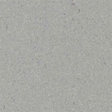 Stone Boat Outfitters by Dove Corian Sheet Material Buy Dove Corian