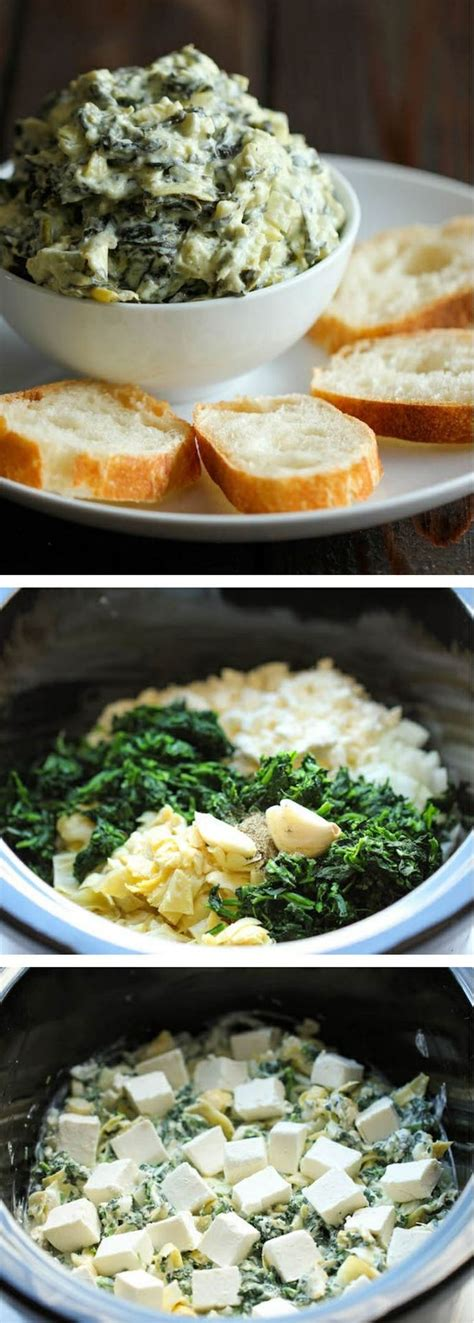 healthy cooker appetizers 1000 images about appetizers on pinterest healthy dip recipes spinach and artichoke dip