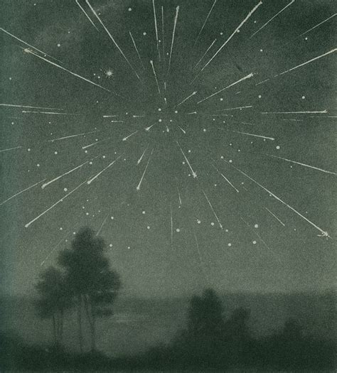 Shower Of Stars Tonight by Best 25 Meteor Shower Ideas On Pinterest Meteor Shower