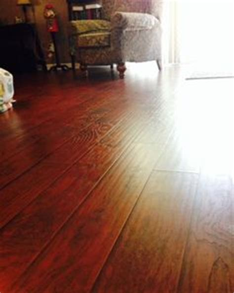 Sams Club Laminate Flooring by 1000 Images About Fabulous Floors On Laminate
