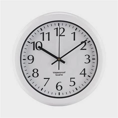 horloge radio pilotee ziloo fr