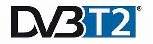 Dvb T2 Ab Wann Kostenpflichtig : dvbt2 startet am 31 mai passende receiver gibt es schon ~ Lizthompson.info Haus und Dekorationen