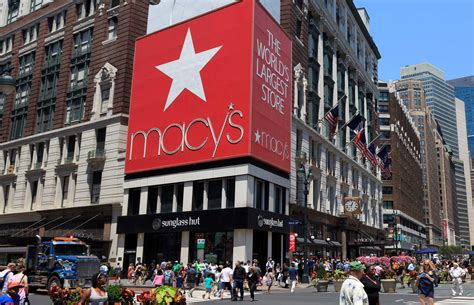 ways  save  macys creditcom