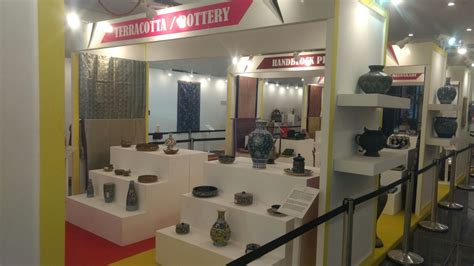 Exhibition Of Indian Handloom, Handicrafts & Carpets At Trade Facilitation Centre (tfc Mankato Carpet Cleaning Padding Grades Binding Houston Bissell Spotclean Portable Upholstery Cleaner Stainmaster Lowes Advance Pro Columbia Sc Where Can I Buy A Rake Elk Grove