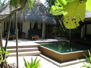 Bungalow Mit Pool : bungalow mit pool coco palm dhuni kolhu eydhafushi holidaycheck baa atoll malediven ~ Frokenaadalensverden.com Haus und Dekorationen