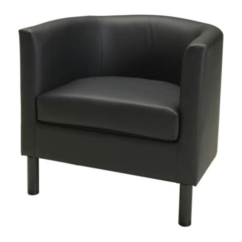 housse fauteuil solsta olarp salons salons modernes ikea
