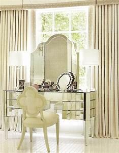 51 Makeup Vanity Table Ideas Ultimate Home Ideas