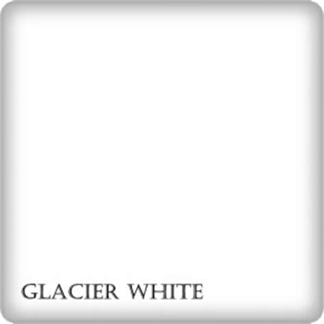 Corian Glacier White by Corian 174 Glacier White 4willis