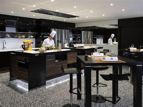 cuisine particulier ecole de cuisine gourmets lyon restaurants by accorhotels