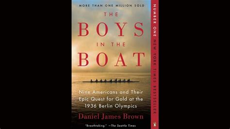 Boys In The Boat Movie by Mgm Lantern Entertainment Partner For Boys In The Boat